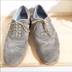 Johnston & Murphy Men's Sneakers/Shoes Size 9
